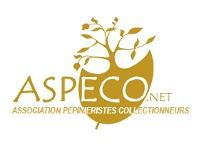 aspeco_logo
